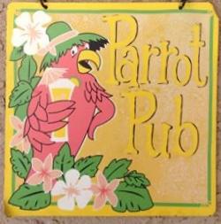 Parrot Pub